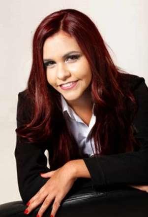 Amanda Cunha - Colunista do Tudo em Dia
