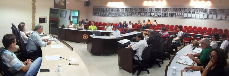 Falta de repasses estaduais prejudica cirurgias eletivas em Ituiutaba e região