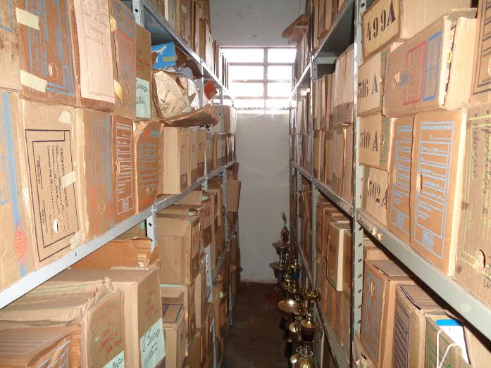 08072016-documentos-historia-capinopolis