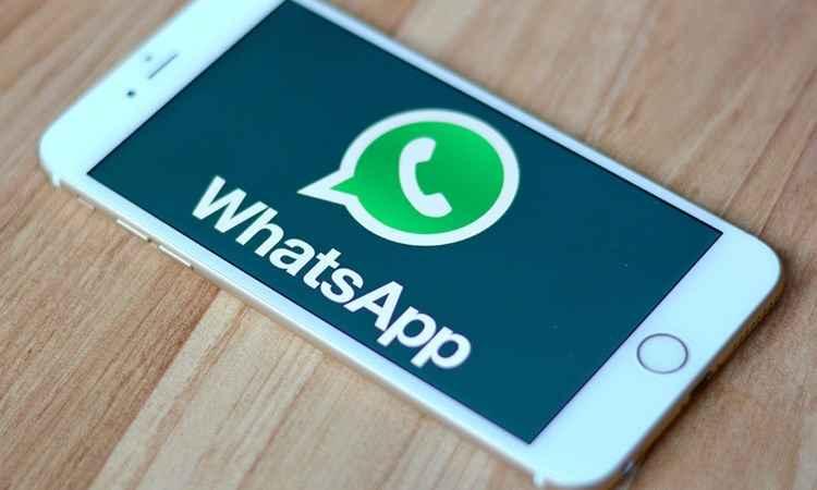 19072016-whatsapp