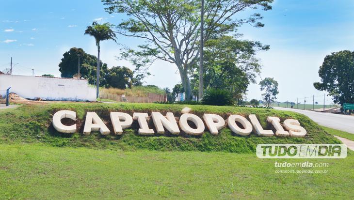 20072016-trevo capinopolis