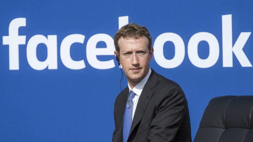 28072016-Facebook 38 milhões de reais da empresa no Brasil foram congelados