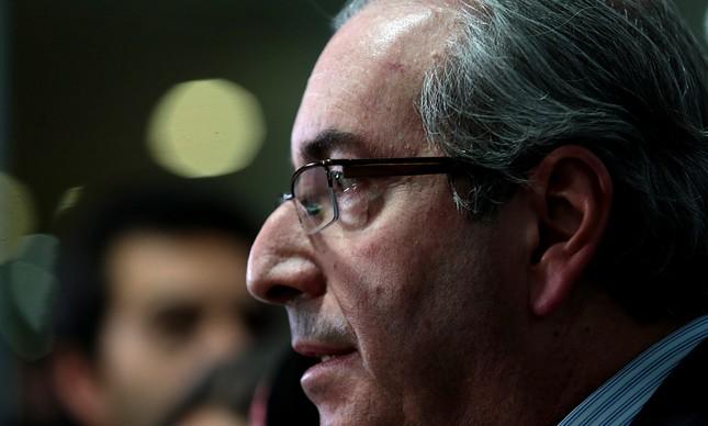 Cunha disse ter cedido a pedidos de aliados (foto: Lula Marques Agência PT)