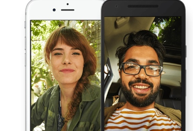 17082016-duo do google compete com o skype