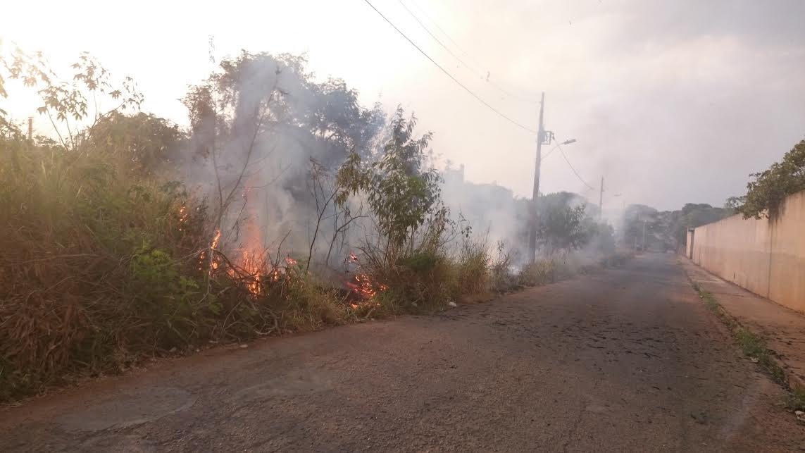 18082016-queimadas irreguralres
