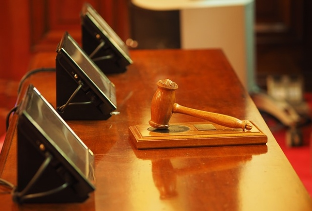 21082016-juizes ganham mais