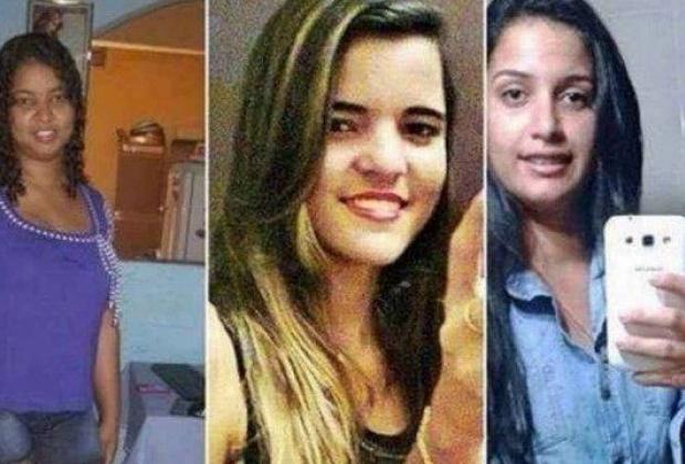 05092016-mineiras-mortas em portugal