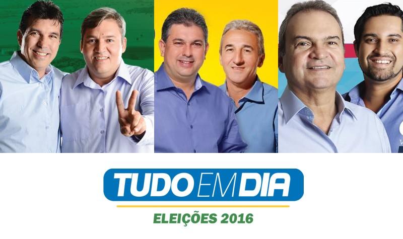 07102016-candidatos-eleitos-capinopolis-cachoeira-ipiacu