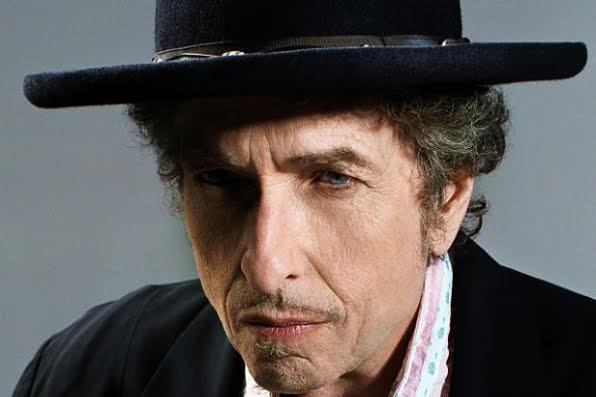 Músico Bob Dylan ganha o Nobel de Literatura 2016