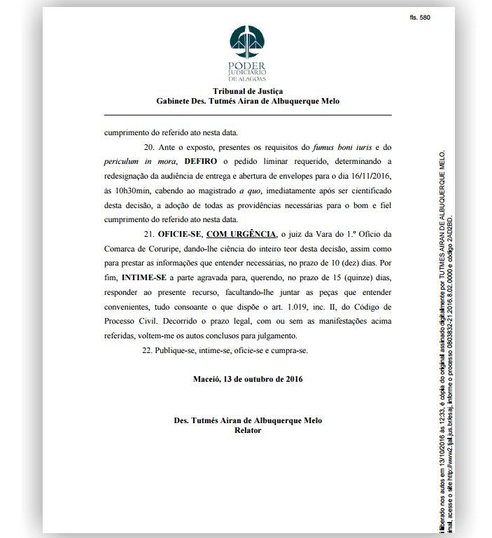 15102016-antecipacao-de-abertura-de-envelopes