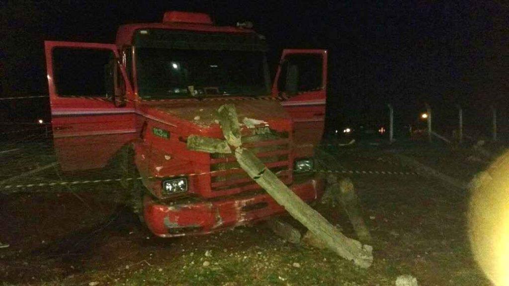 Ação ocorreu na Unidade Prisional Sarandi, em Itumbiara, nesta madrugada
