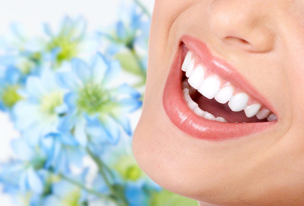 10112016-sorriso