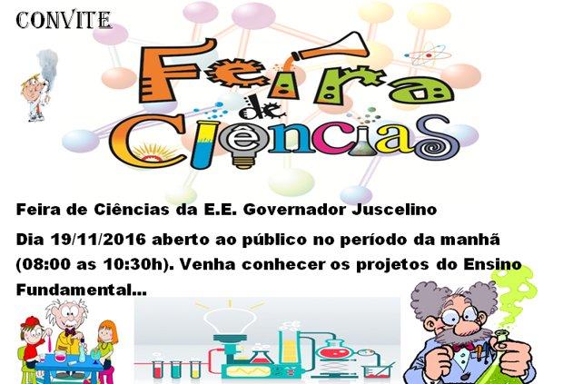 14112016-convite-feira-ciencia