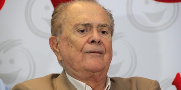 João Lyra / Divulgação