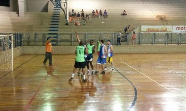 25112016-basquete