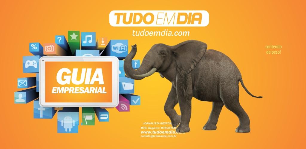 telaguia-app-1024