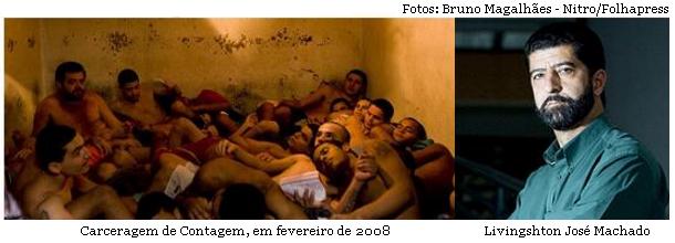 18012017-Carceragem-de-Contagem-e-Livingsthon-José-Machado