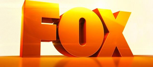 Imagem: FOX