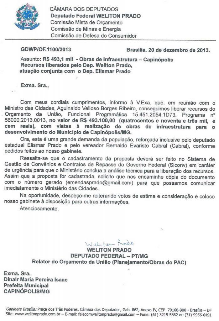 04022017-asfalto capinopolis cabral