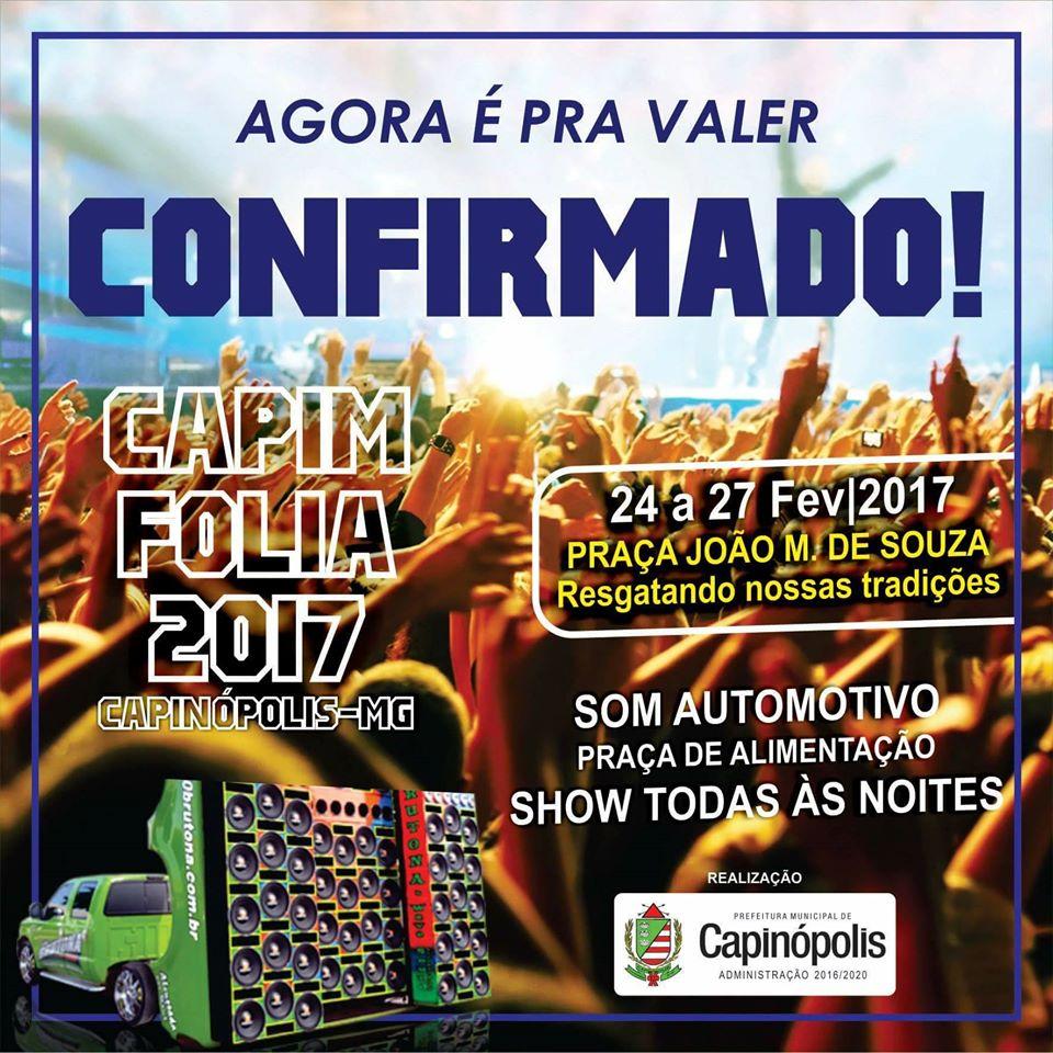09022017-carnaval capinopolis