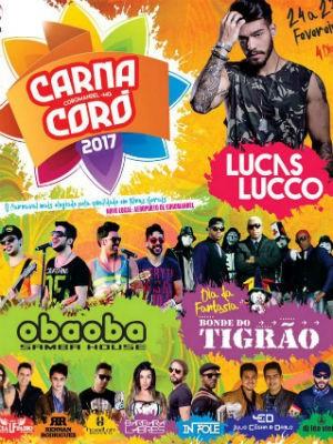 09022017-carnaval coromandel