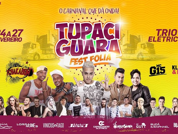 09022017-carnaval tupaciguara