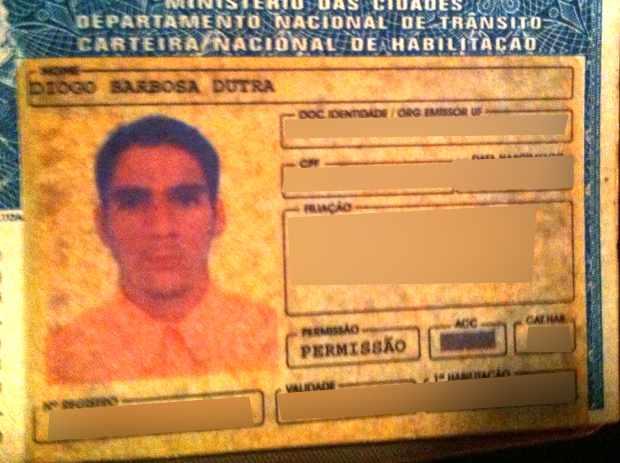 09022017- homem de 29 anos morre em acidente na br365 entre ituiutaba e santa vitoria2