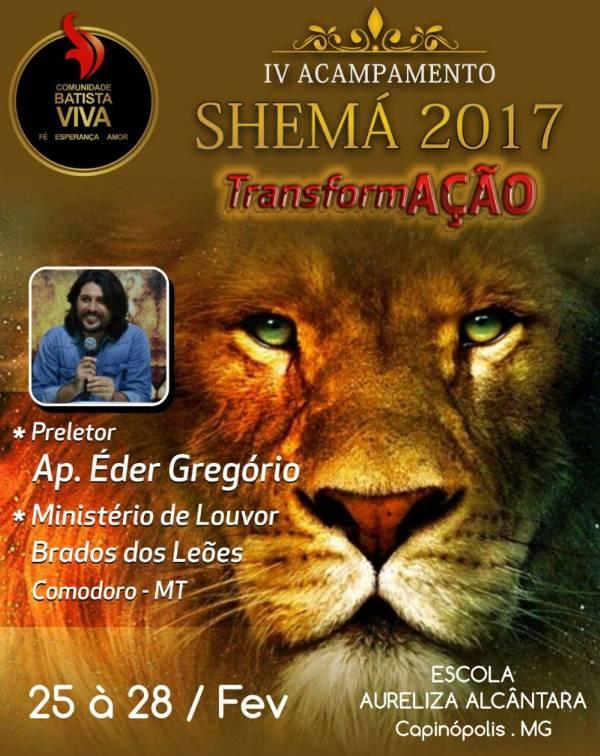 17022017-SHEMA