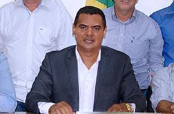 Ivo Américo / foto: Paulo Braga