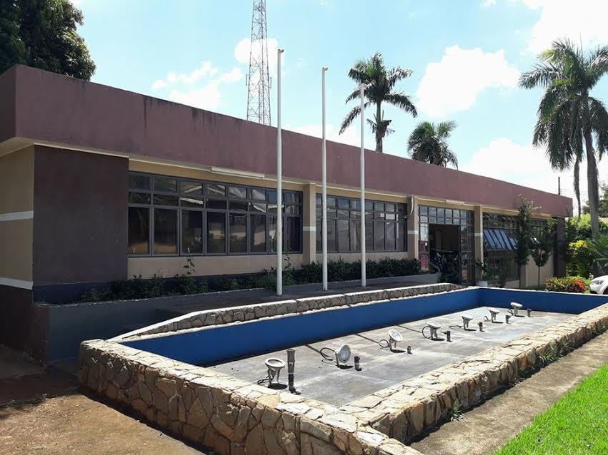 Servidores municipais de Ipiaçu receberam reajuste de salários