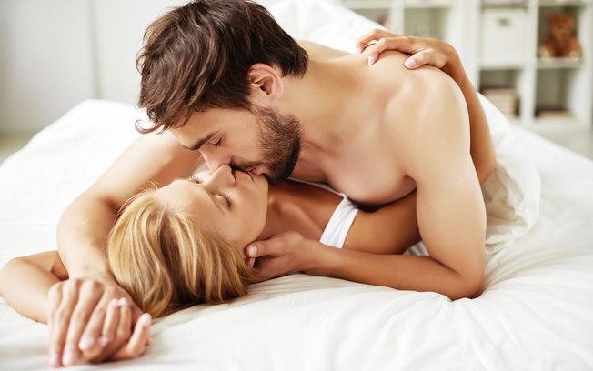As 7 perguntas sobre sexo que todo mundo quer a resposta (Imagem: Shutterstock)