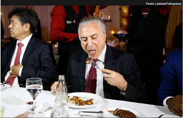 temer-carne-brasileira