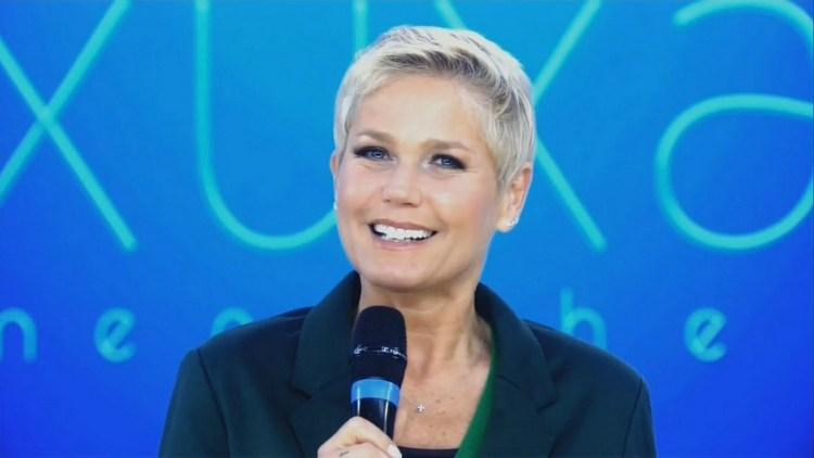 'Xuxa Meneghel' não é renovado para terceira temporada. (foto: TV Record/Reprodução)