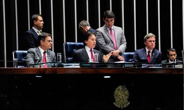 (foto: Jonas Pereira/Agência Senado)