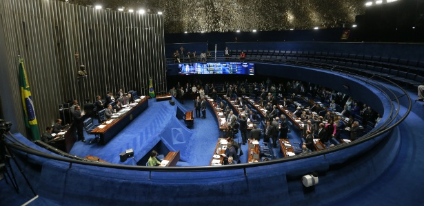 26abr2017---vista-do-plenario-do-senado-em-brasilia-durante-discussao-do-projeto-de-lei-do-senado-pls-que-atualiza-a-lei-do-abuso-de-autoridade-nesta-quarta-feira-26-com-respaldo-
