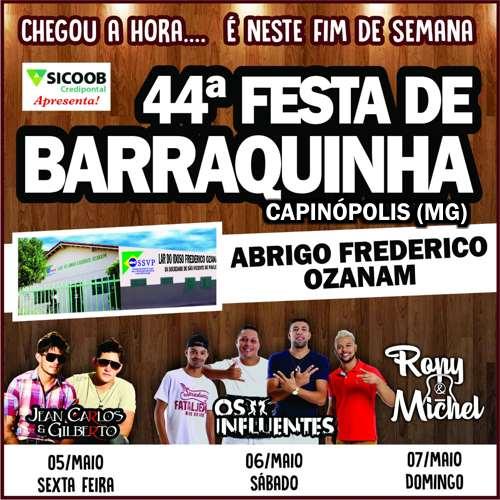 barraquinha2