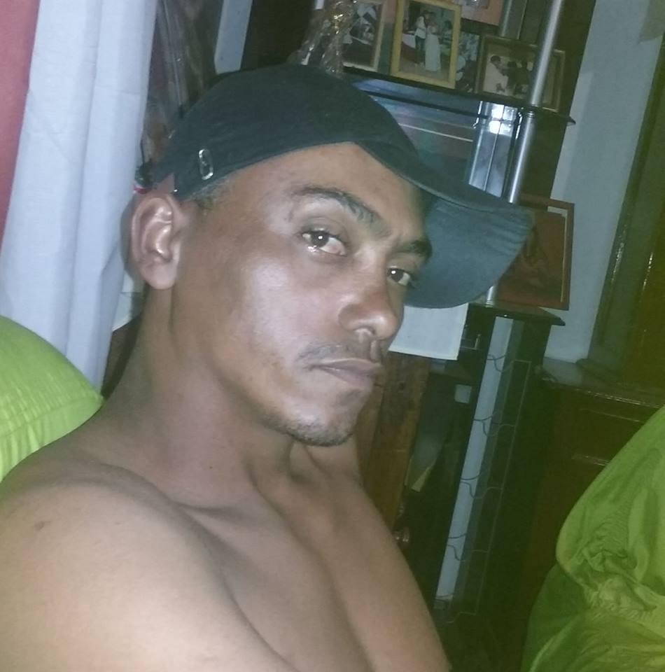Rildo Marçal dos Santos