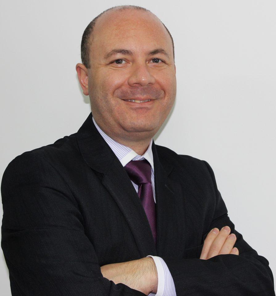 Reinaldo Garcia do Nascimento