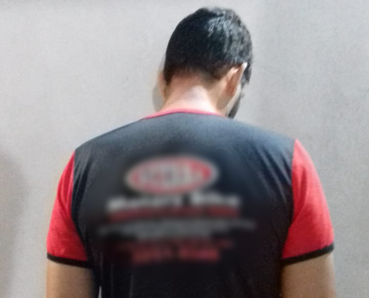 Silmar Pires Sotero