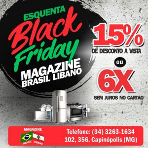 magazine_black_friday-instagram