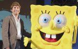 Stephen Hillenburg, criador de Bob Esponja, em evento de 2006 Imagem: Junko Kimura/Getty Images