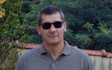 Euler Fernando Grandolpho, acusado de matar quatro pessoas e deixar quatro feridas após uma missa na Catedral de Campinas (SP) - Reprodução/Facebook