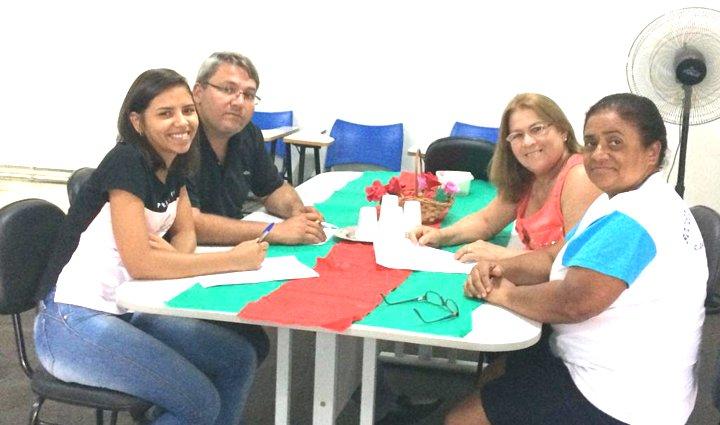Uaitec (Foto: Divulgação)