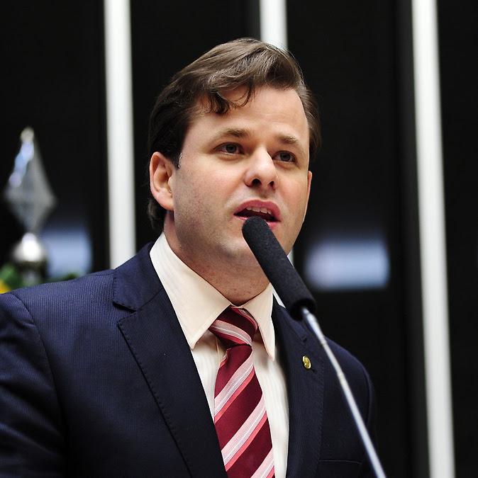 Leonardo Quintão (Foto: Reprodução)
