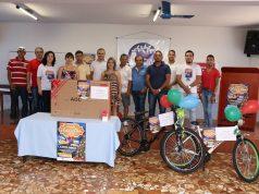 Aciac fez entrega de prêmios da promoção 'Natal de Amor 2018' em Capinópolis