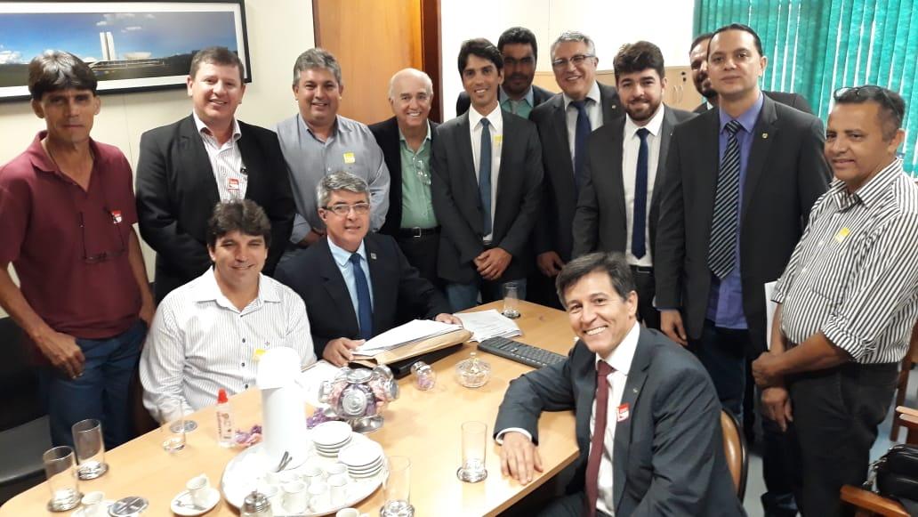(Foto: SAMU/Divulgação)