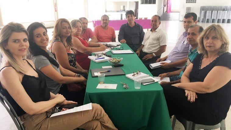 Capinópolis sediará primeira fase dos JEMGs (Foto: Ascom)