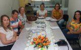 Conselho do patrimônio cultural de Capinópolis (Foto: Divulgação)