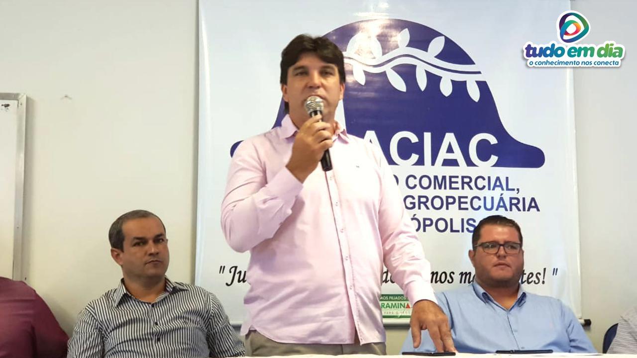 Cleidimar Zanotto (Foto: Paulo Braga)