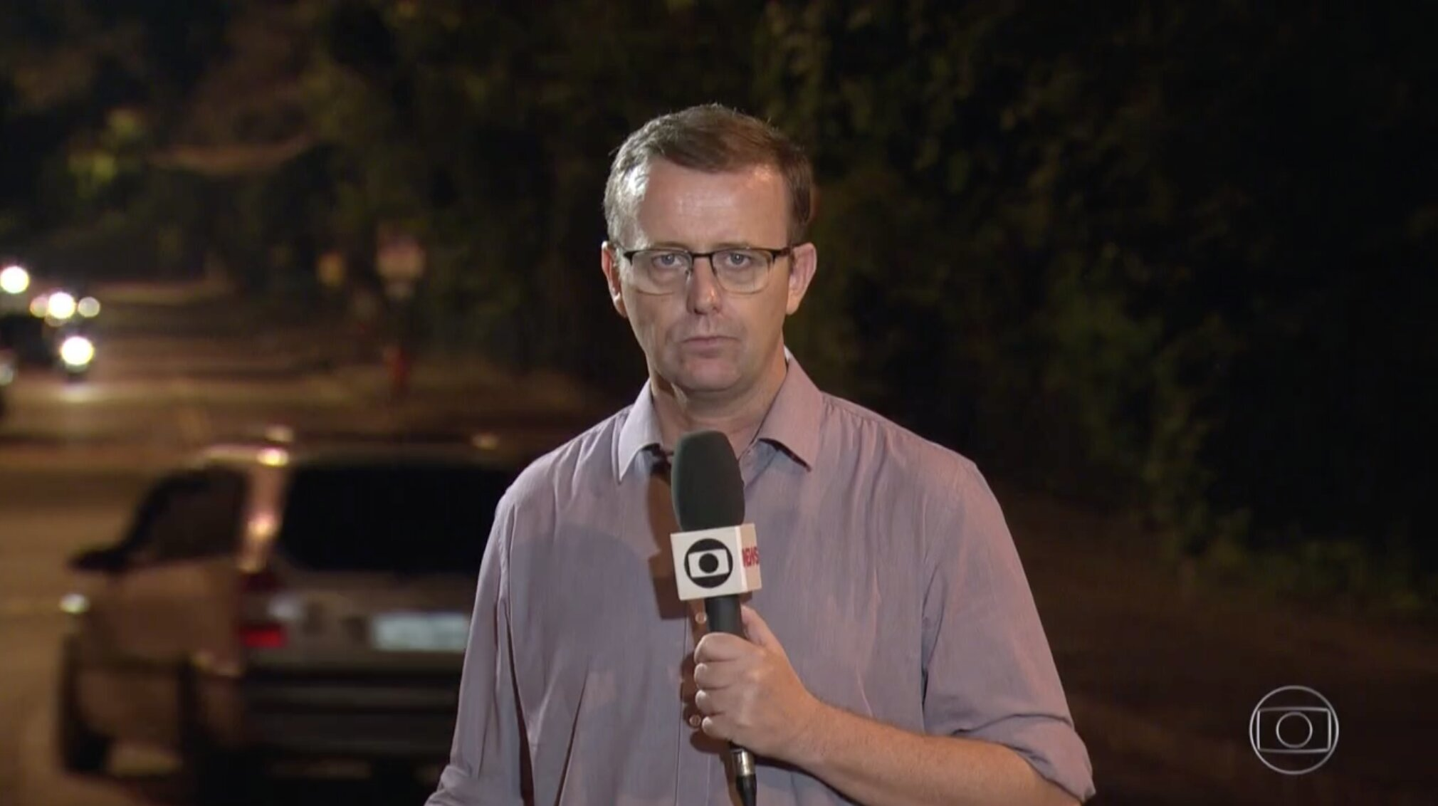Carlos De Lannoy (Reproducao_TV_Globo)